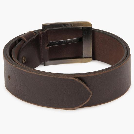 MAX Men Casual Belt