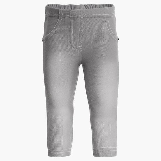 MAX Ombre Wash Leggings