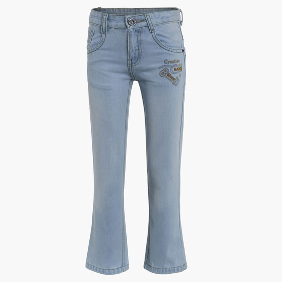 MAX Bell Jeans