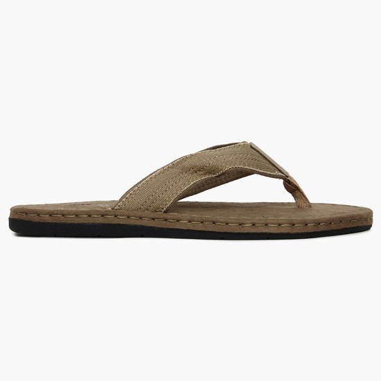 MAX Comfy Casual Slippers