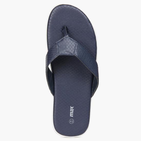 MAX Casual Flip-Flops