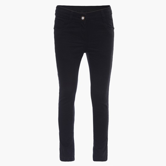 MAX Dark Wash Jeans