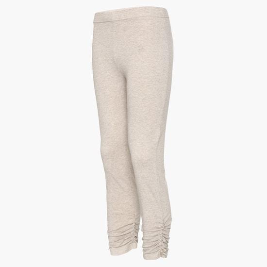 MAX Scrunched Leggings