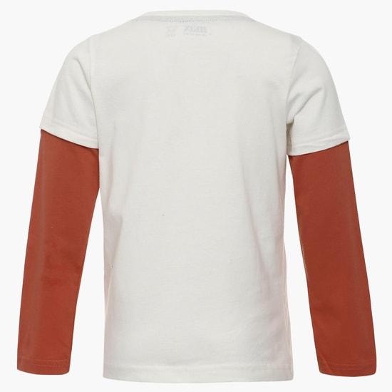 MAX Los Angeles T-Shirt