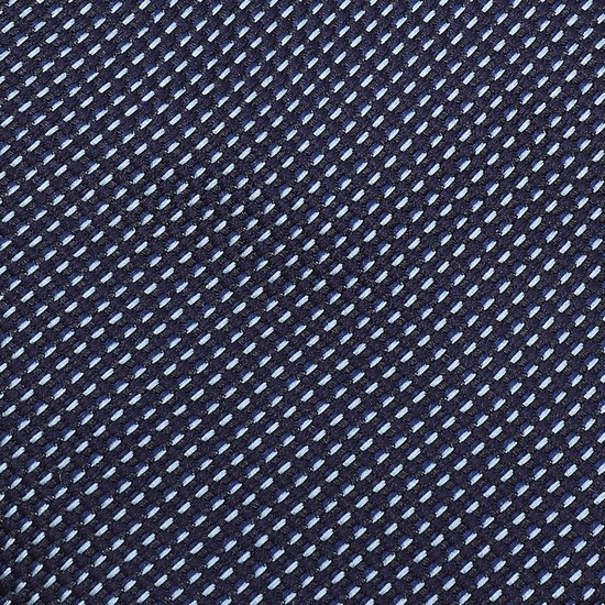 MAX Textured Formal Tie