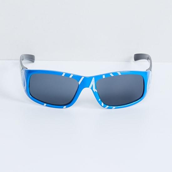 MAX Avengers Print Sunglasses
