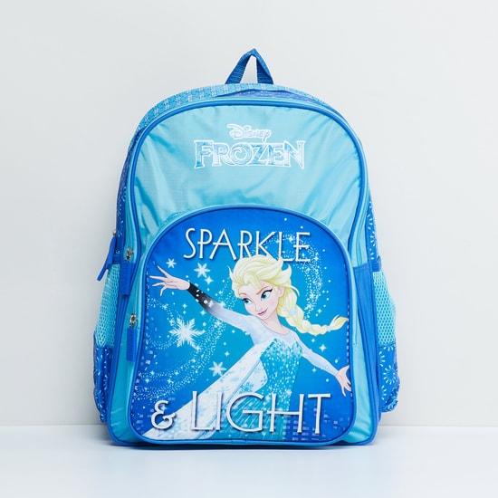 MAX Disney Print Backpack