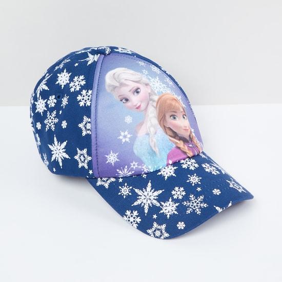 MAX Frozen Print Cap