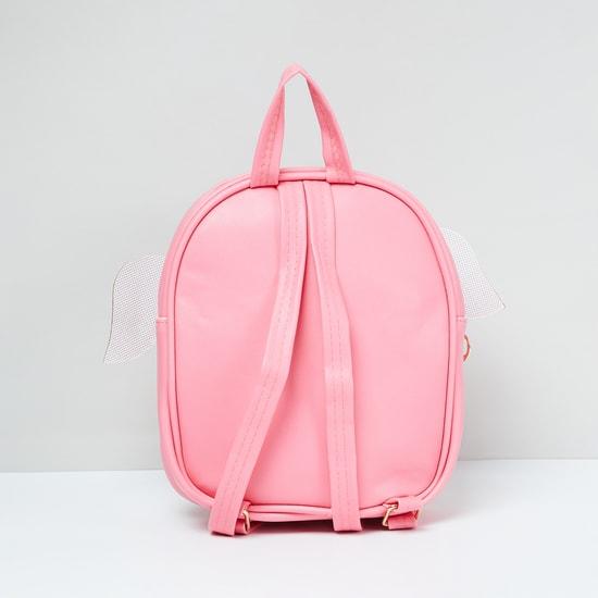 MAX Embellished Backpack