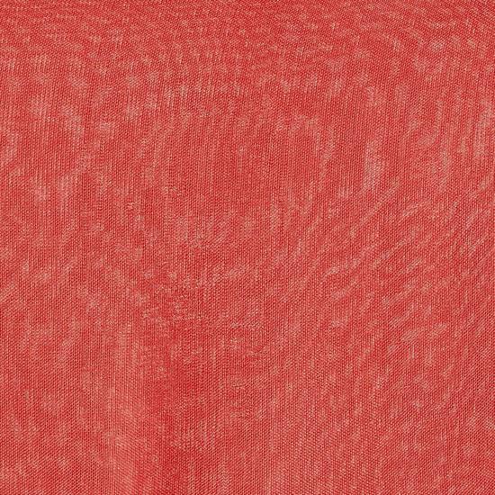 MAX Printed Scarves