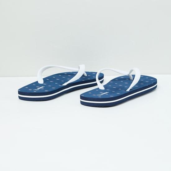 MAX Printed Flip-Flops