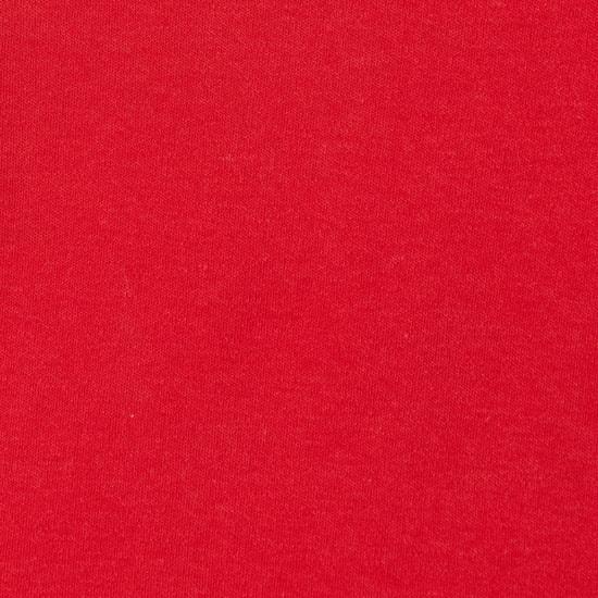 MAX Printed Cap Sleeves Rompers - Pack of 2