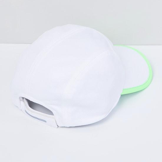 MAX Textured Cap