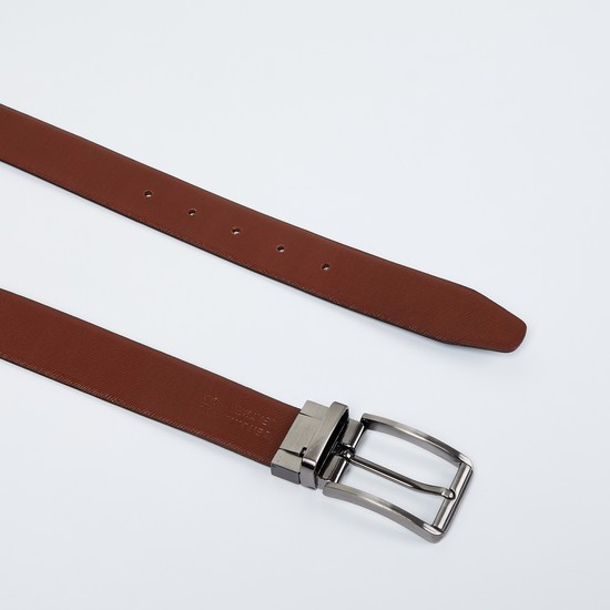 MAX Solid Reversible Belt