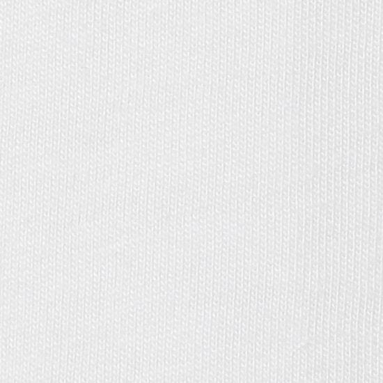 MAX Tape Detailed Full-Sleeves Shirt