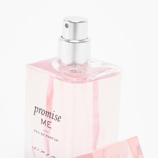 Promise Me Eau De Parfum Spray - 50 ml
