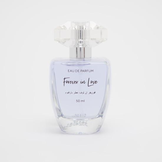 Forever In Love Eau De Parfum Fragrance - 50 ml