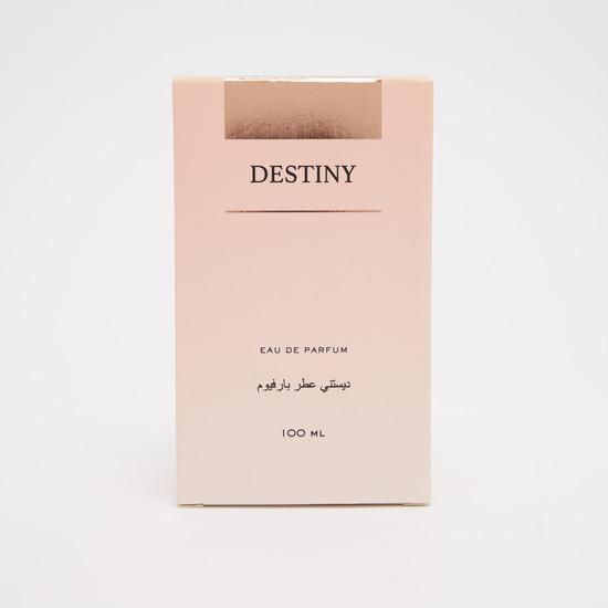 Destiny Eau De Parfum - 100 ml