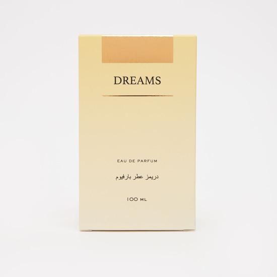 Dreams Eau De Parfum Fragrance - 100 ml