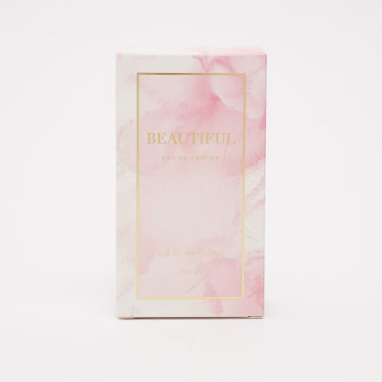 Beautiful Eau de Perum - 100 ml