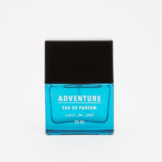 Adventure Eau De Parfum - 20 ml