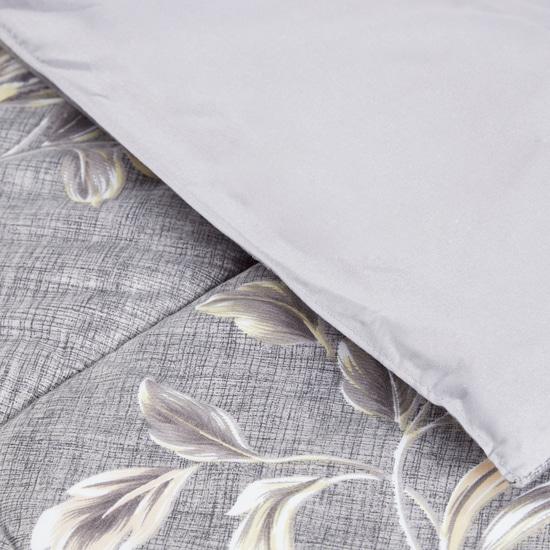 Printed 2-Piece Comforter Set - 220x160 cms