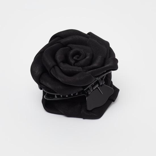 Rose Hair Clamp
