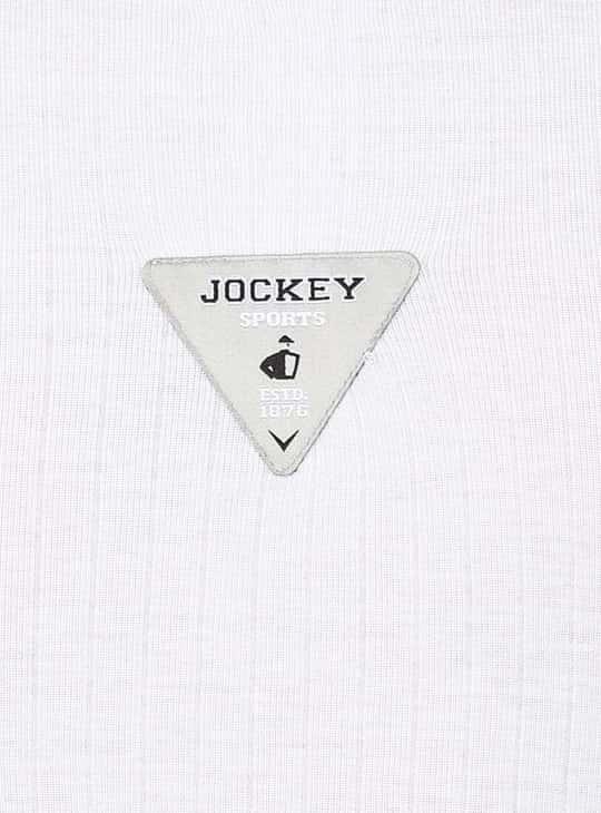 JOCKEY Racer Back Vest