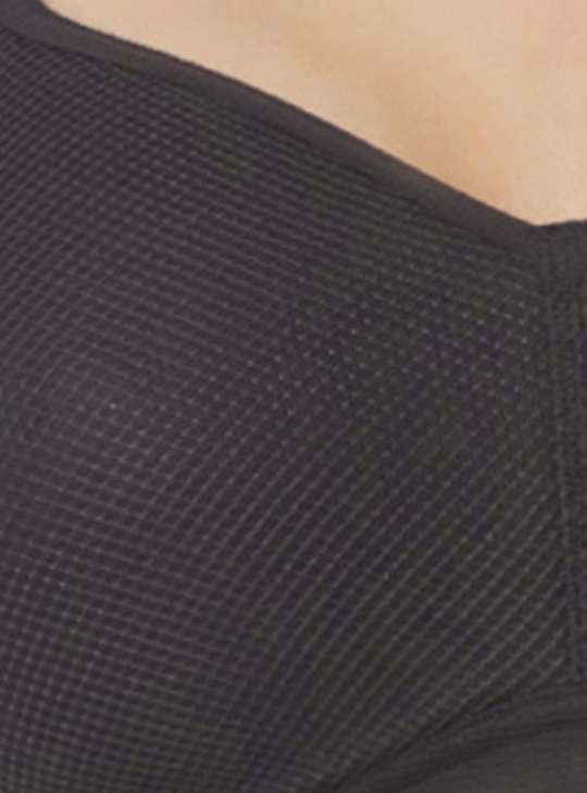 TRIUMPH Textured Padded bra