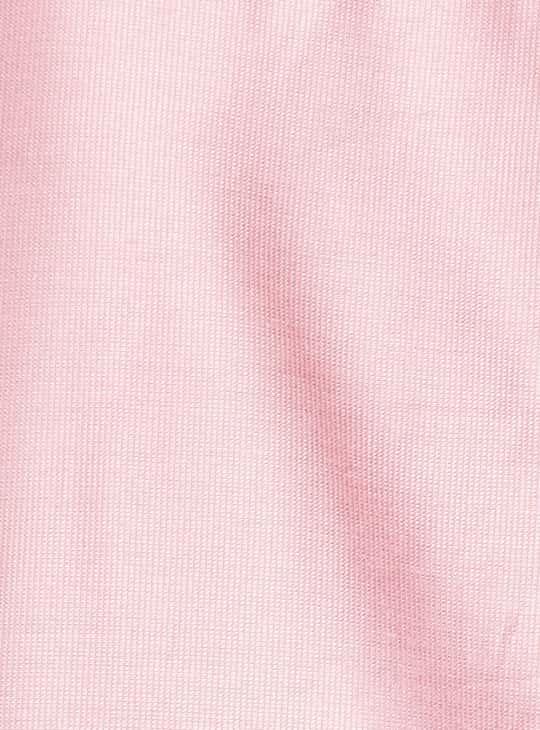 MELANGE Women Embroidered Three-quarter Sleeves A-line Kurta