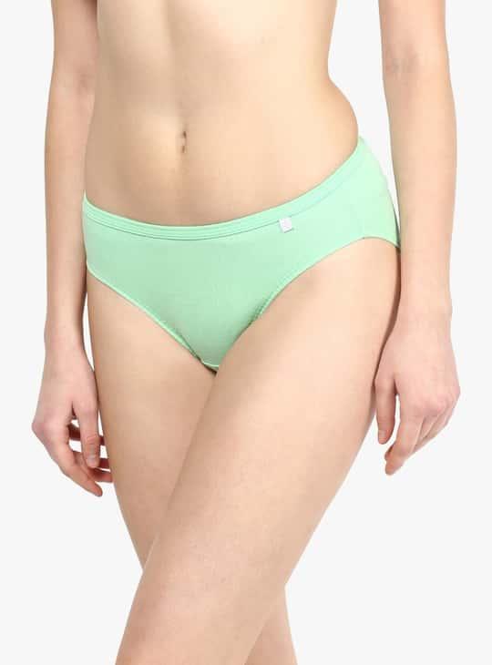 JOCKEY Bikini Panty
