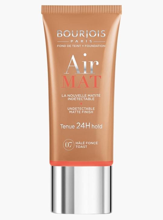 Bourjois Air Mat Foundation