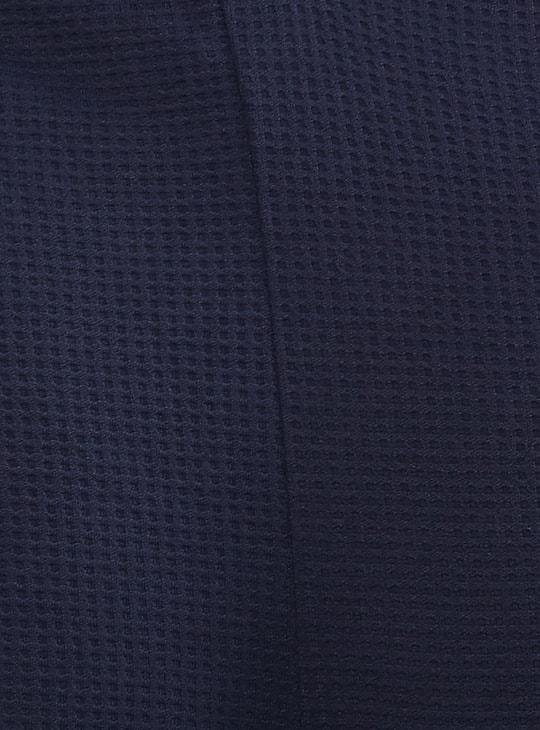 MAX Colourblock Regular Fit Sports Shorts