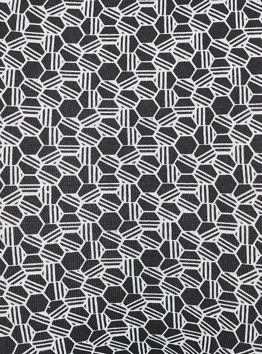 MAX Printed Antibacterial by N9 Knitted Briefs - Pack of 2