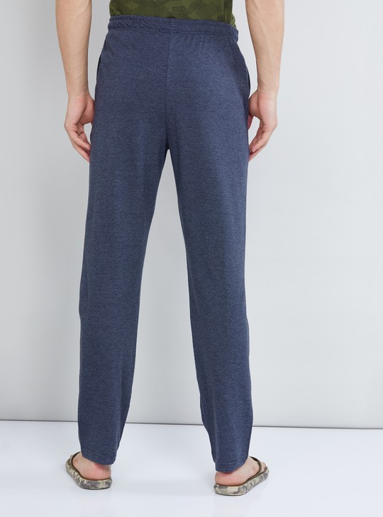 MAX Solid Lounge Trousers