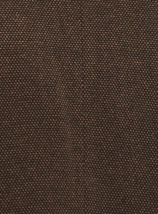 MAX Textured Full Sleeves Blazer