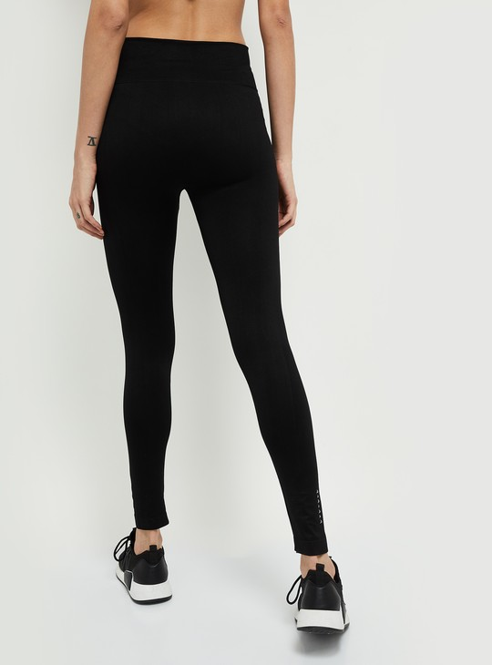 MAX Solid Tights