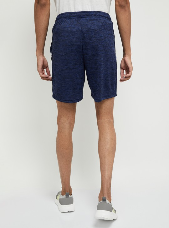 MAX Solid Sports Shorts