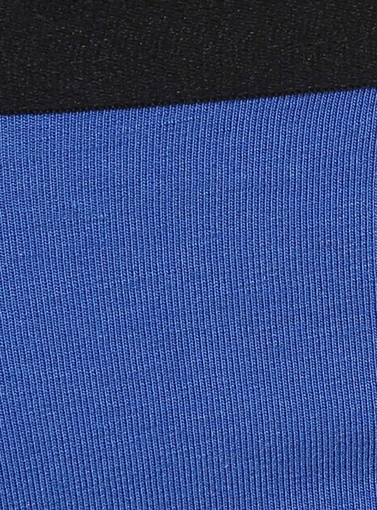 U.S. POLO ASSN. Men Briefs - ASSORTED Colour & Design