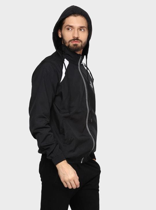 MAX Sporty Jacket