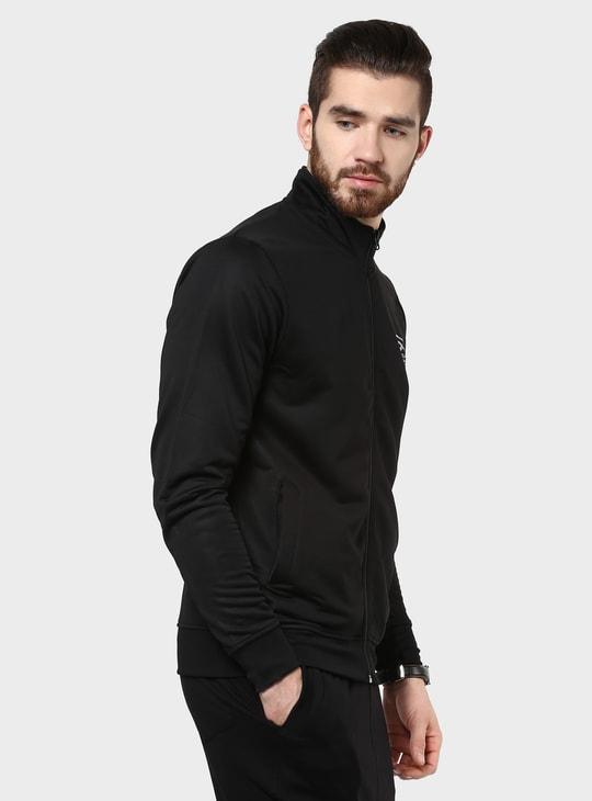 MAX Sporty Sweatshirt