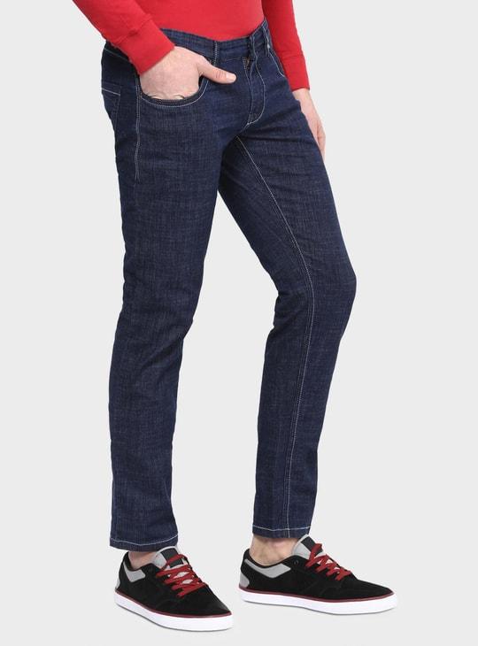 MAX Rough It Up Jeans