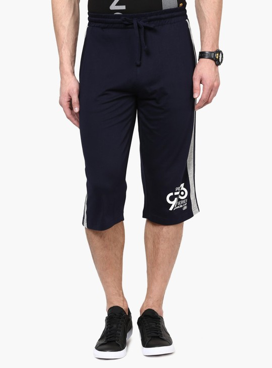 MAX Pro Series Sporty Shorts