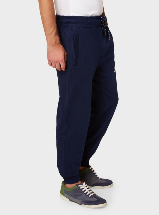 MAX Sporty Jogger Trackpants