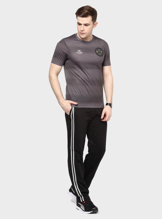 MAX Pro Dynamics Sporty T-Shirt