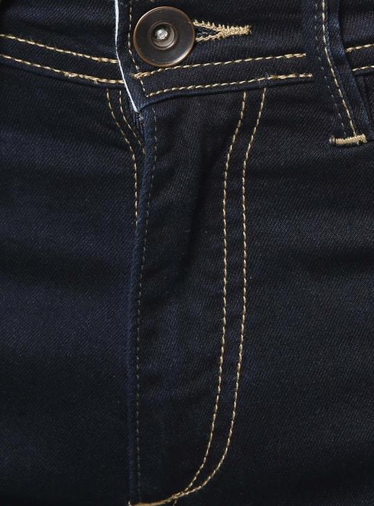 MAX Low Rise Slim Fit Jeans