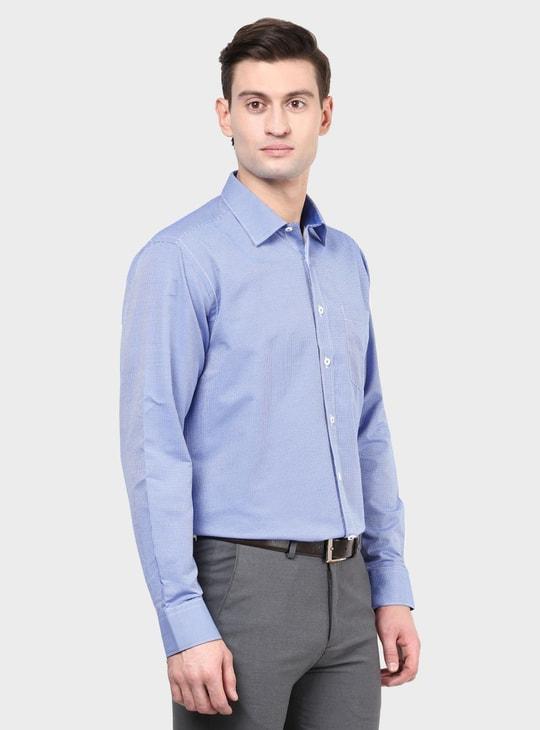MAX Slim Fit Formal Shirt