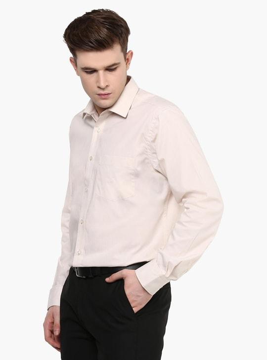 MAX Regular Fit Formal Shirt