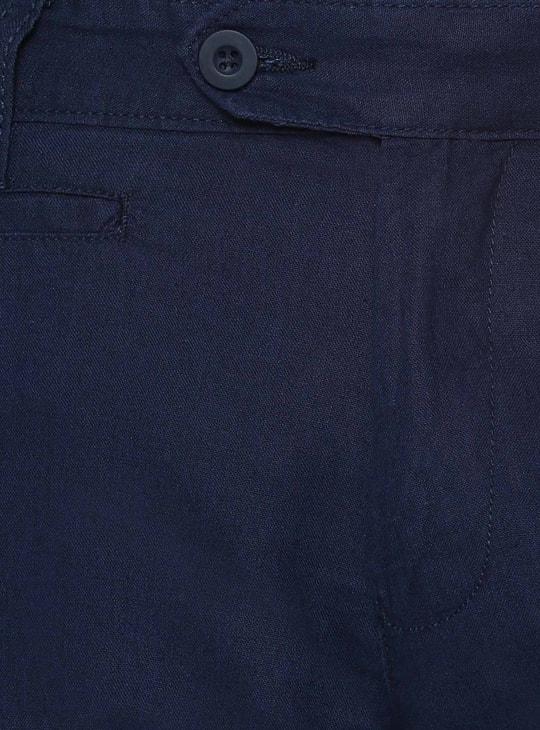 MAX Regular Fit Pants