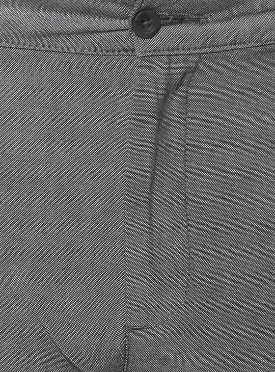 MAX Slant Pocket Pants